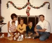 Dec 1971