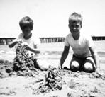 June 1972 Santa Barbara