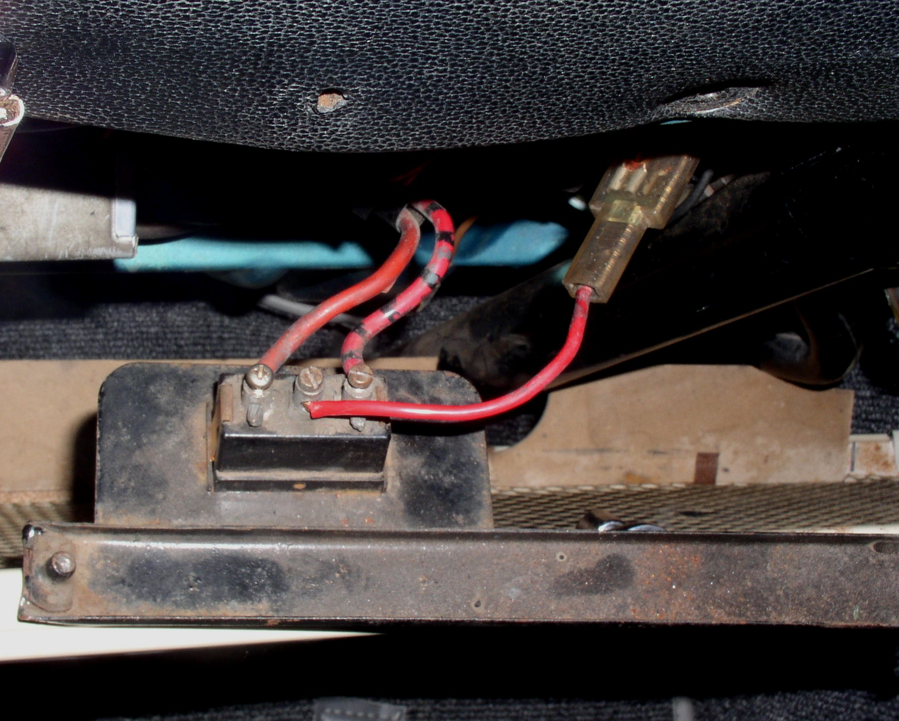 Astra Twintop Fuse Box Diagram Trusted Wiring Diagrams H Problem Electric Sunroof Troubleshooting Opel Interior